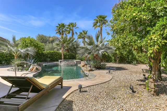 Closed   43501 Torphin Hill Place Indio, CA 92201 26