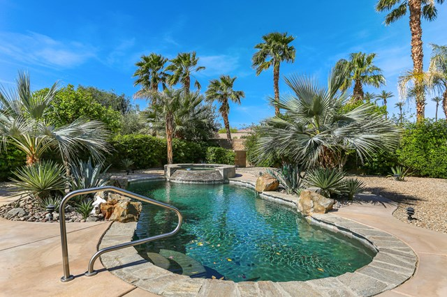 Closed   43501 Torphin Hill Place Indio, CA 92201 27