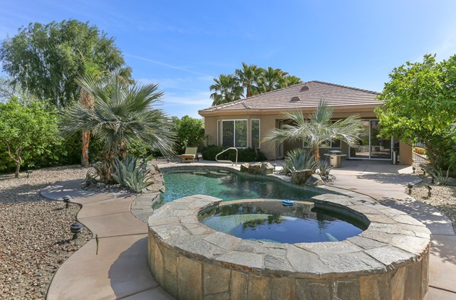 Closed   43501 Torphin Hill Place Indio, CA 92201 28