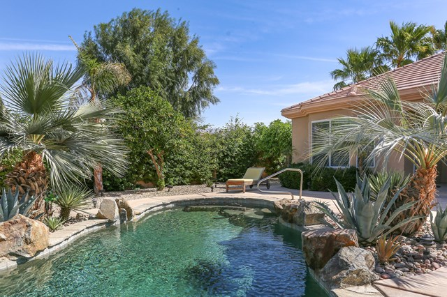 Closed   43501 Torphin Hill Place Indio, CA 92201 29