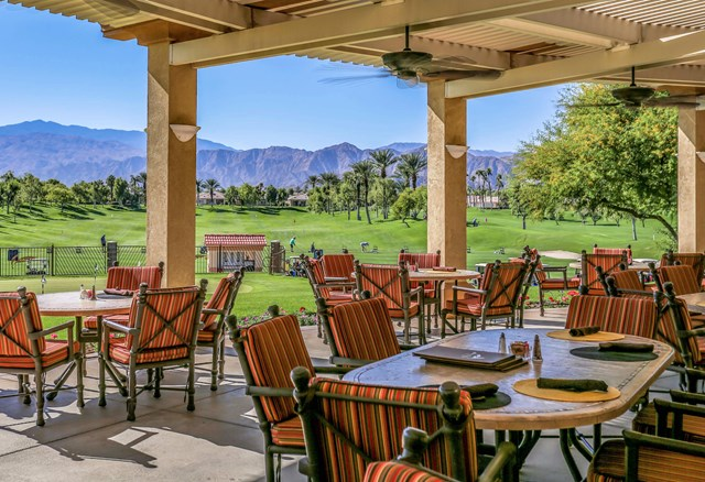 Closed   43501 Torphin Hill Place Indio, CA 92201 45