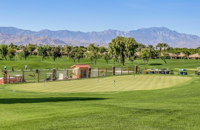 Closed   43501 Torphin Hill Place Indio, CA 92201 47