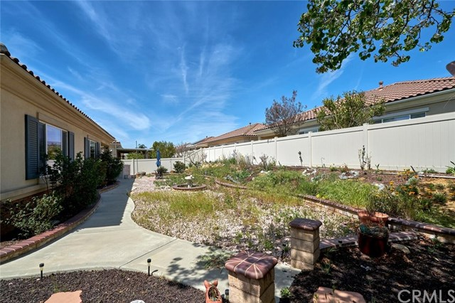 Active | 972 Ironwood Road Beaumont, CA 92223 33
