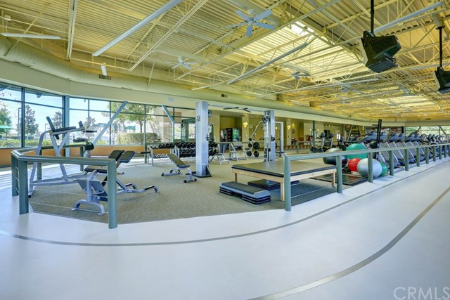 Active | 972 Ironwood Road Beaumont, CA 92223 39