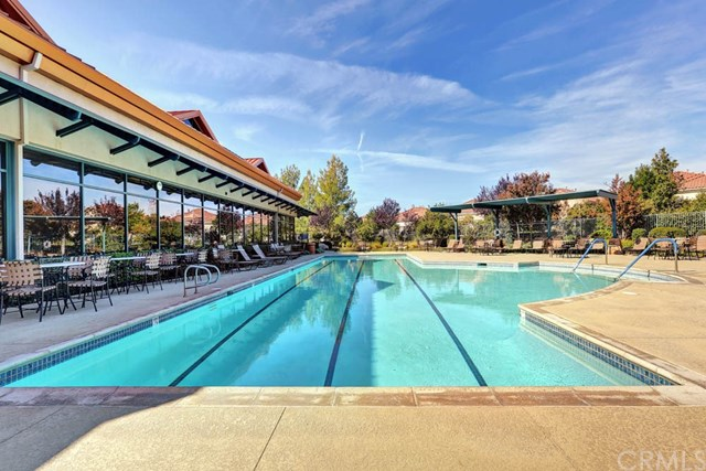 Active | 972 Ironwood Road Beaumont, CA 92223 41