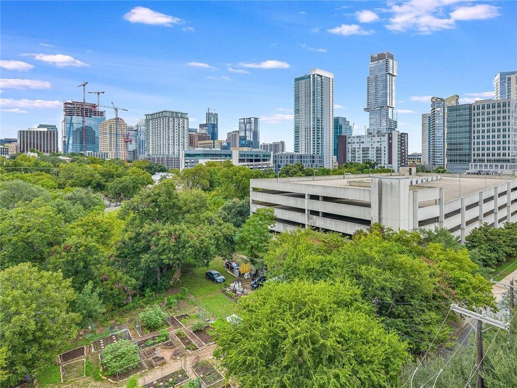 Active | 901 W 9th Street #607 Austin, TX 78703 14