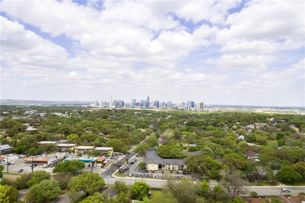 ActiveUnderContract | 2413 Little John Lane Austin, TX 78704 30