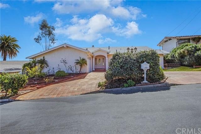 Active | 2348 Colt Road Rancho Palos Verdes, CA 90275 0