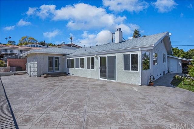 Active | 2348 Colt Road Rancho Palos Verdes, CA 90275 22