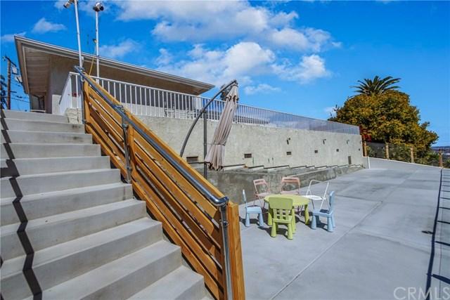 Active | 2348 Colt Road Rancho Palos Verdes, CA 90275 23