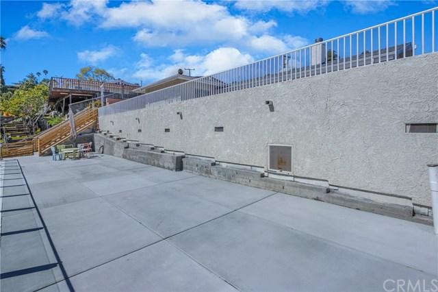 Active | 2348 Colt Road Rancho Palos Verdes, CA 90275 24