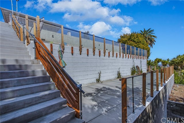 Active | 2348 Colt Road Rancho Palos Verdes, CA 90275 25