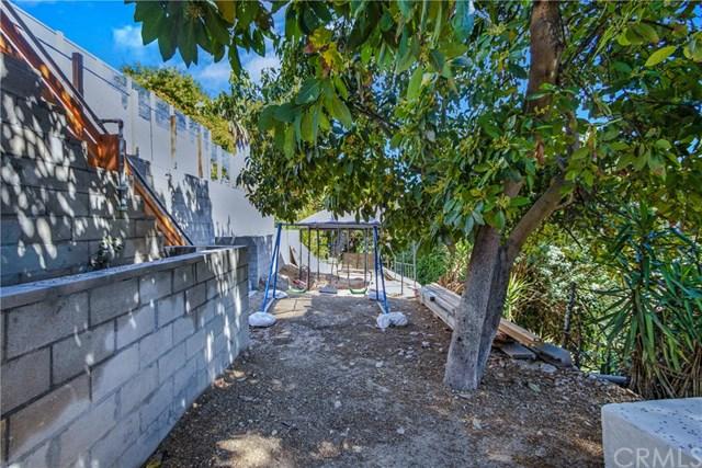 Active | 2348 Colt Road Rancho Palos Verdes, CA 90275 26