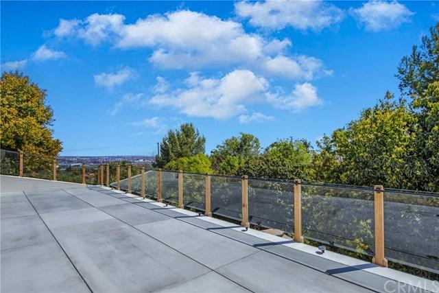 Active | 2348 Colt Road Rancho Palos Verdes, CA 90275 28