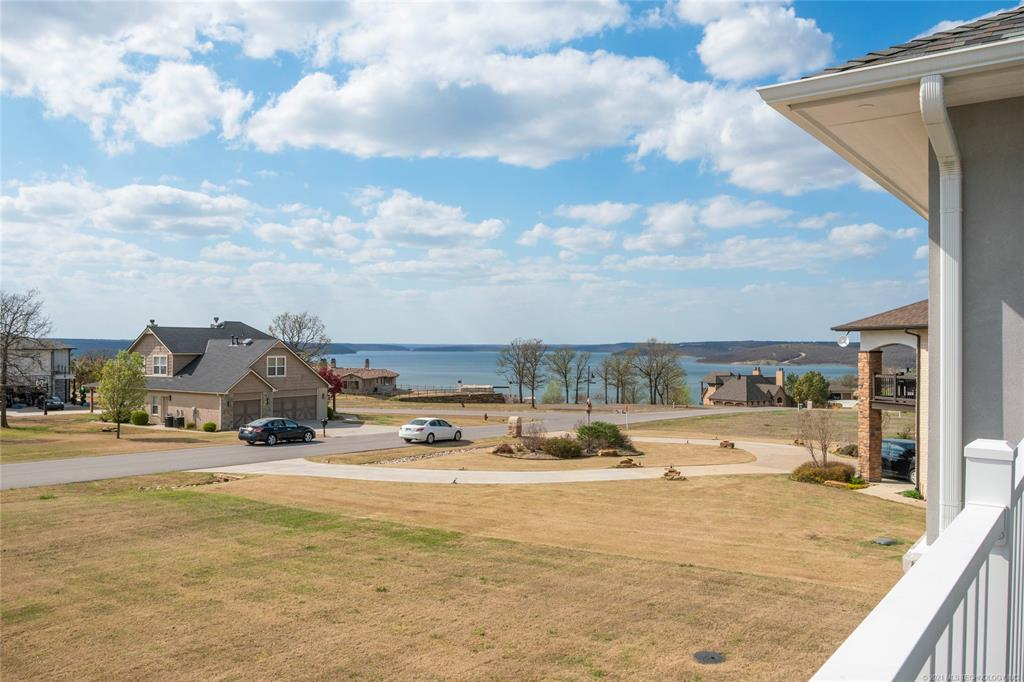 Off Market | 12355 Shoreline Drive Sperry, Oklahoma 74073 27
