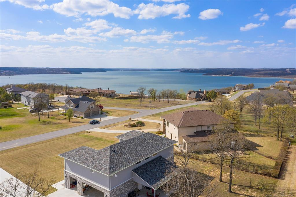 Off Market | 12355 Shoreline Drive Sperry, Oklahoma 74073 4