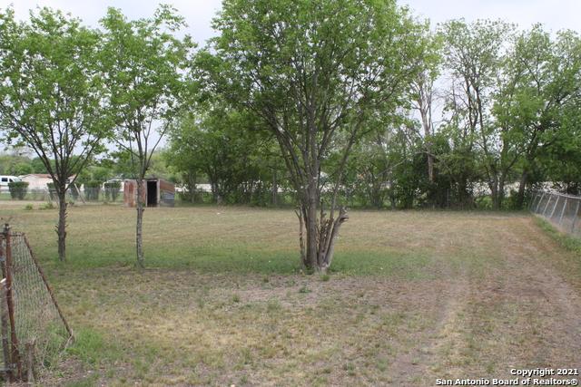 Off Market | 1423 MENEFEE BLVD San Antonio, TX 78237 2