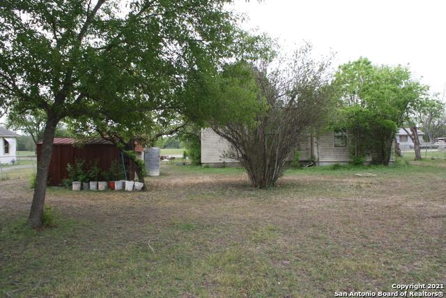 Off Market | 1423 MENEFEE BLVD San Antonio, TX 78237 7
