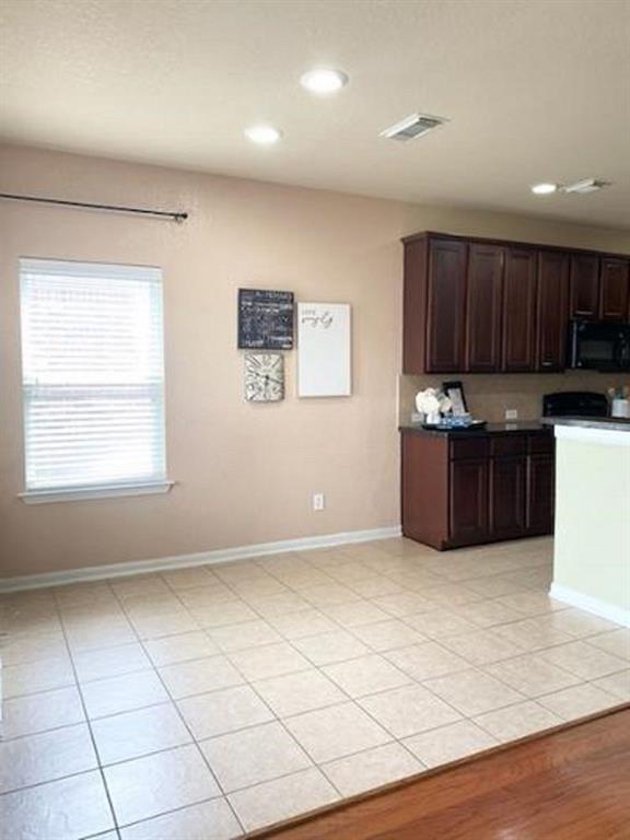 Off Market | 2611 Golden Creek Lane Pearland, Texas 77584 9