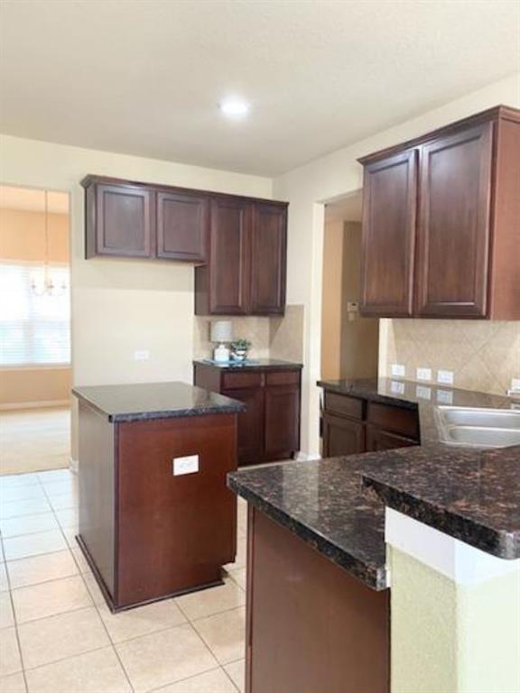 Off Market | 2611 Golden Creek Lane Pearland, Texas 77584 10