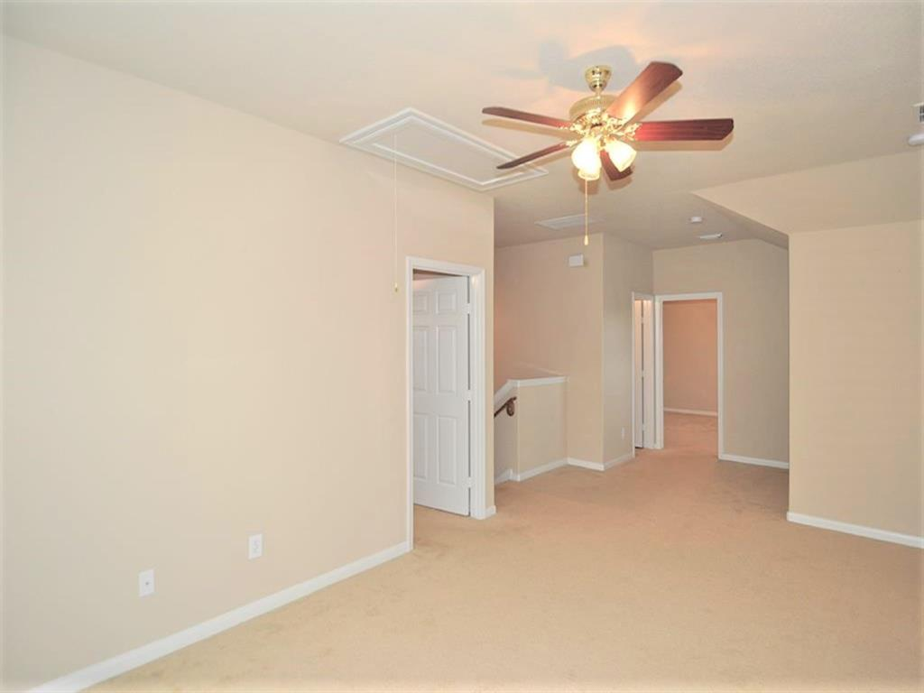Off Market | 2611 Golden Creek Lane Pearland, Texas 77584 24