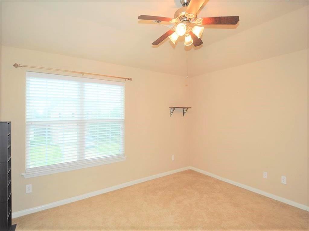 Off Market | 2611 Golden Creek Lane Pearland, Texas 77584 26