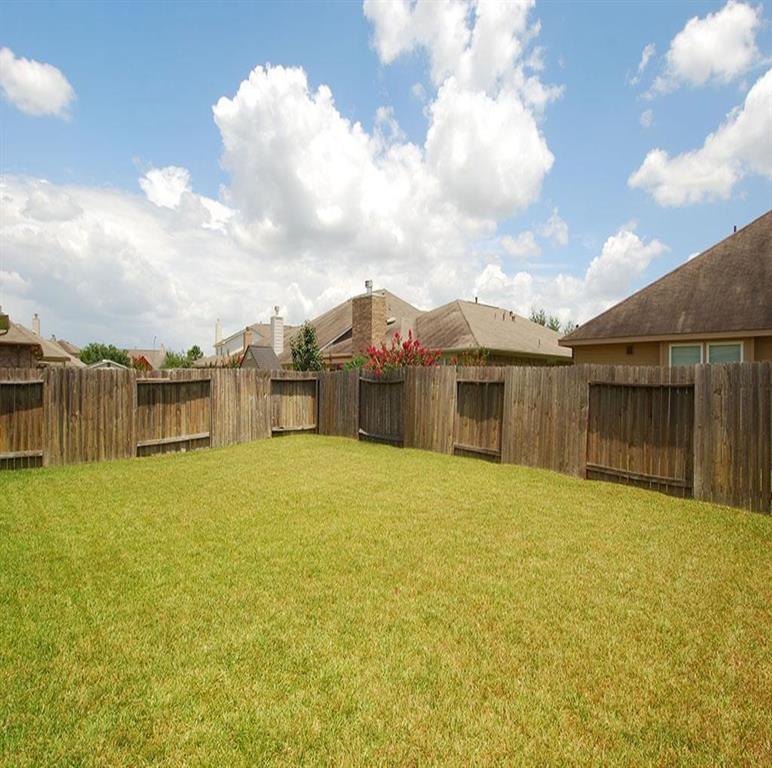 Off Market | 2611 Golden Creek Lane Pearland, Texas 77584 32