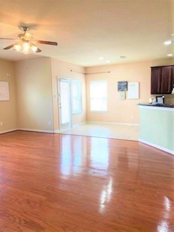 Off Market | 2611 Golden Creek Lane Pearland, Texas 77584 7
