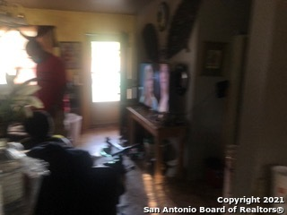 New | 4711 CASTLE ROSE San Antonio, TX 78218 5
