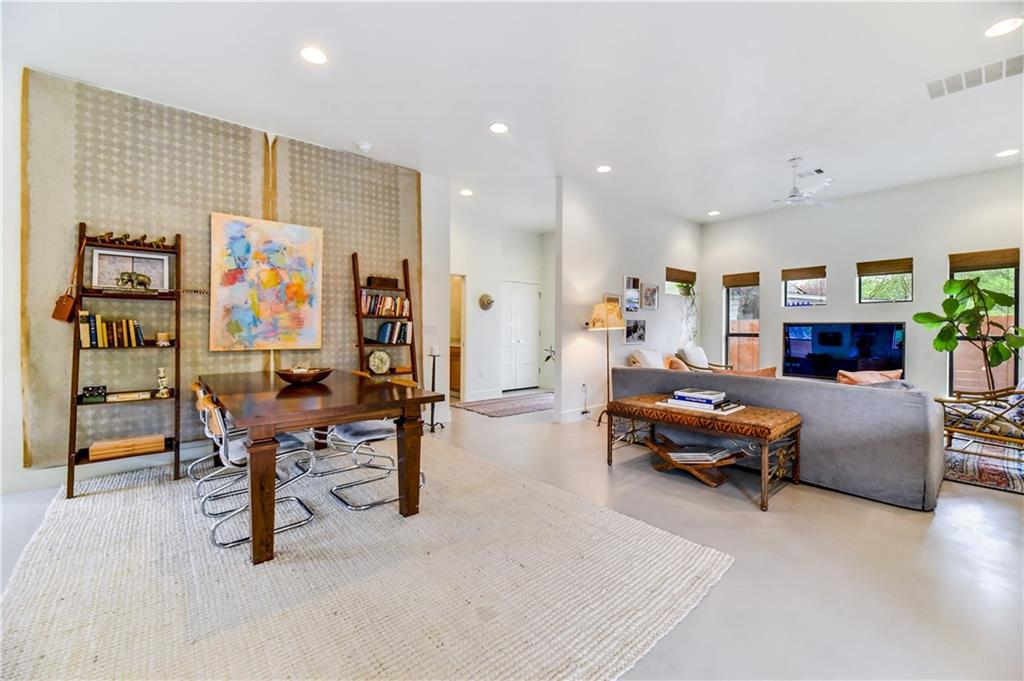 ActiveUnderContract | 4506 Russell Drive #B Austin, TX 78745 10