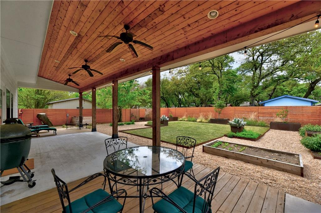ActiveUnderContract | 4506 Russell Drive #B Austin, TX 78745 32