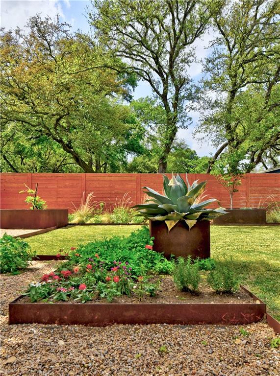 ActiveUnderContract | 4506 Russell Drive #B Austin, TX 78745 36