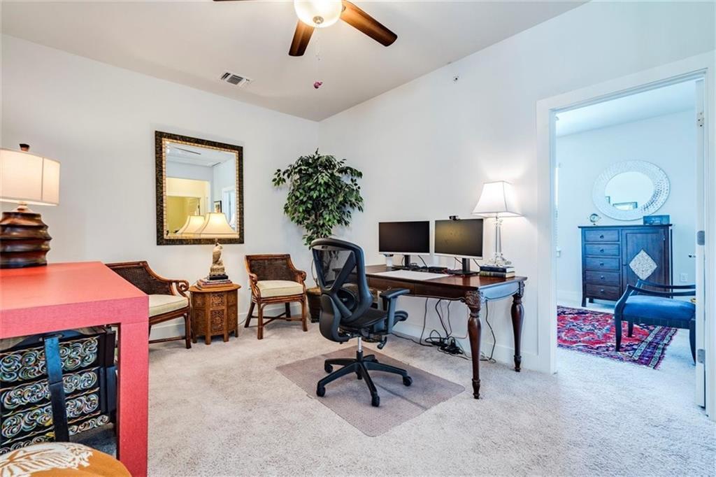 Active   3910 Teaff Street Austin, TX 78723 15