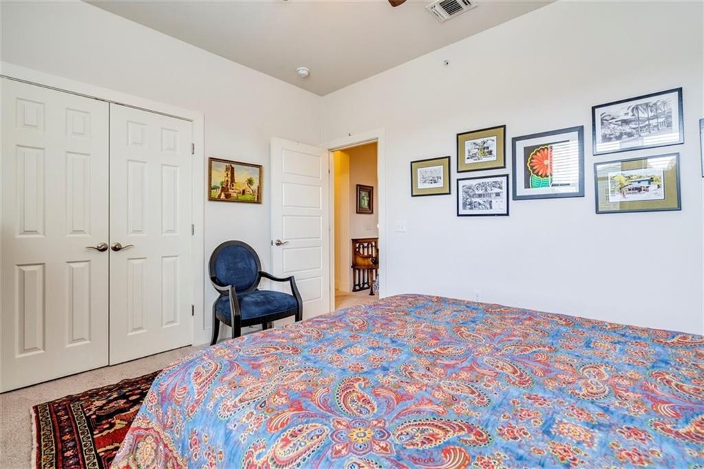 Active   3910 Teaff Street Austin, TX 78723 20