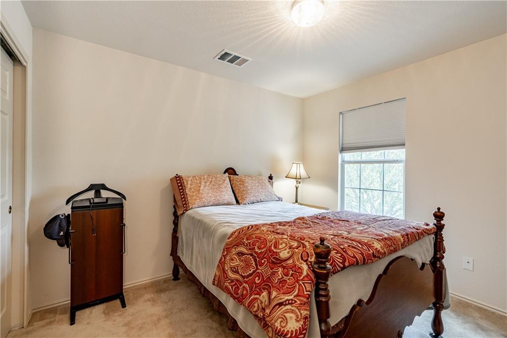 ActiveUnderContract | 2416 Lynnbrook Drive Austin, TX 78748 25