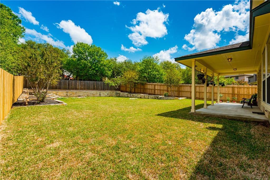 ActiveUnderContract | 2416 Lynnbrook Drive Austin, TX 78748 26