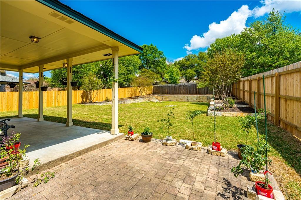 ActiveUnderContract | 2416 Lynnbrook Drive Austin, TX 78748 34
