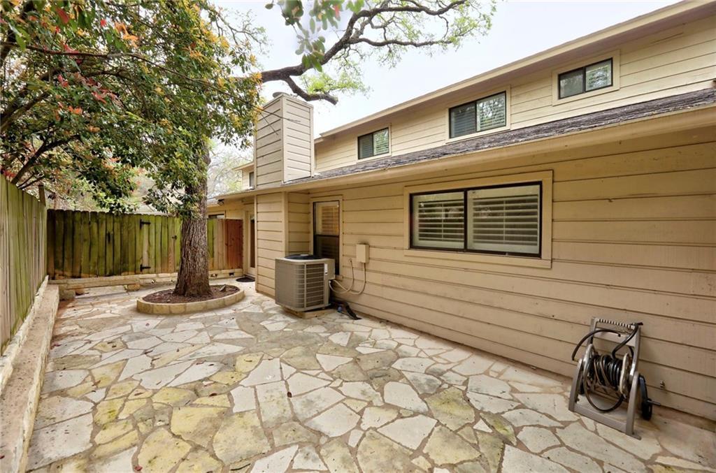 Active | 9518 Topridge Drive #24 Austin, TX 78750 22