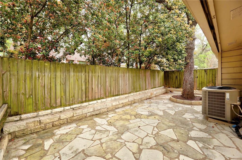 Active | 9518 Topridge Drive #24 Austin, TX 78750 23