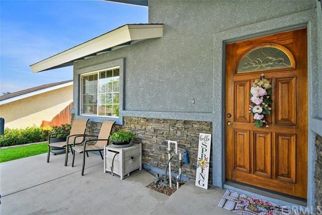 Closed | 3353 Plaid Court Chino Hills, CA 91709 0