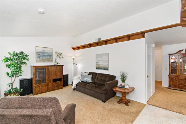 Closed | 3353 Plaid Court Chino Hills, CA 91709 4