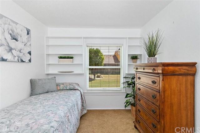Closed | 3353 Plaid Court Chino Hills, CA 91709 18