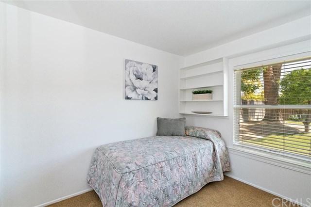 Closed | 3353 Plaid Court Chino Hills, CA 91709 19