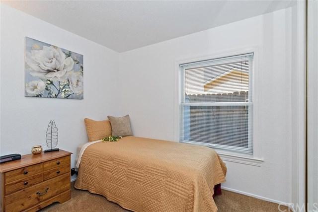 Closed | 3353 Plaid Court Chino Hills, CA 91709 21