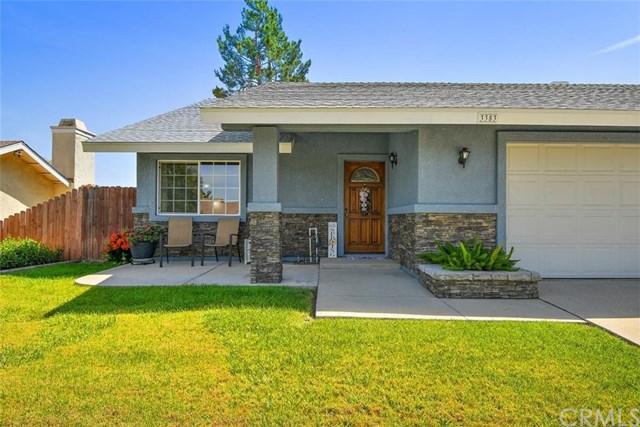 Closed | 3353 Plaid Court Chino Hills, CA 91709 25