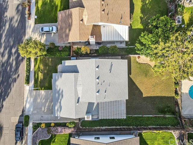 Closed | 3353 Plaid Court Chino Hills, CA 91709 26