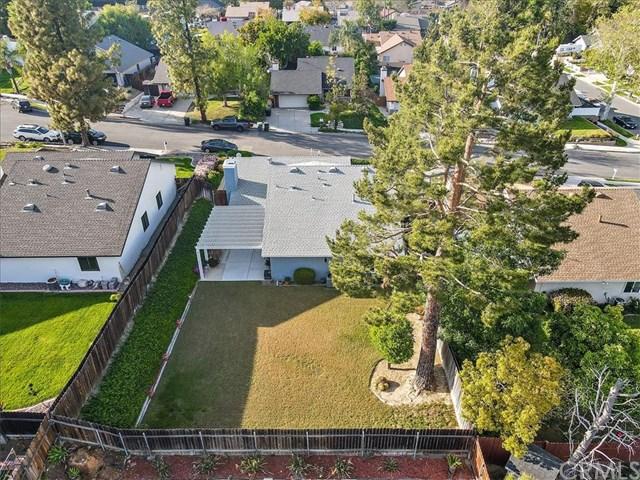 Closed | 3353 Plaid Court Chino Hills, CA 91709 27