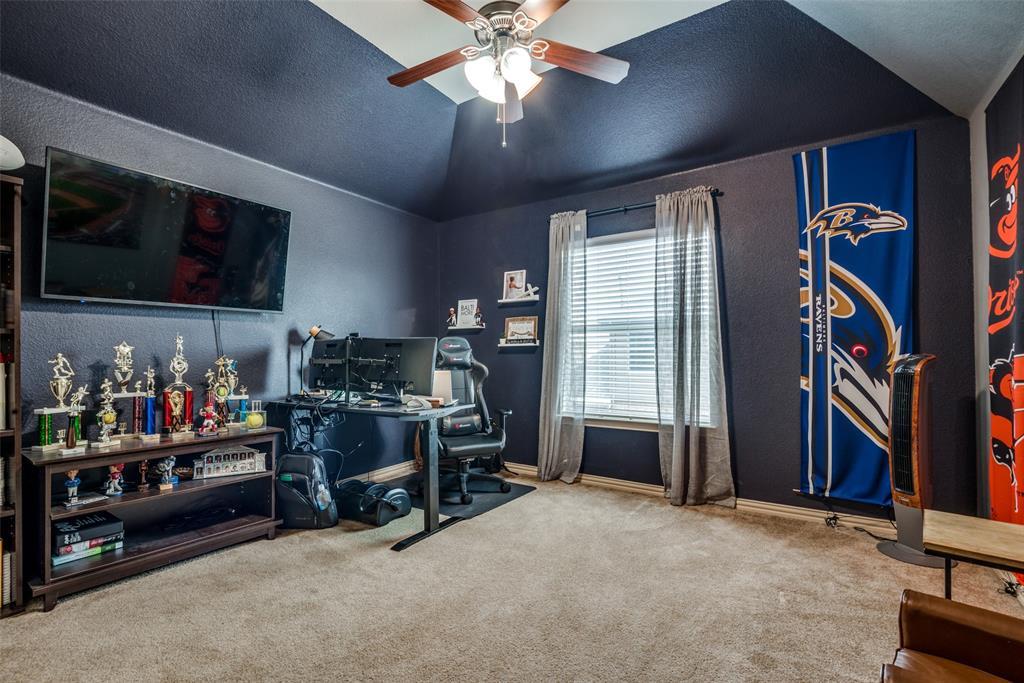 Active | 3104 Summer Drive Little Elm, Texas 75068 29