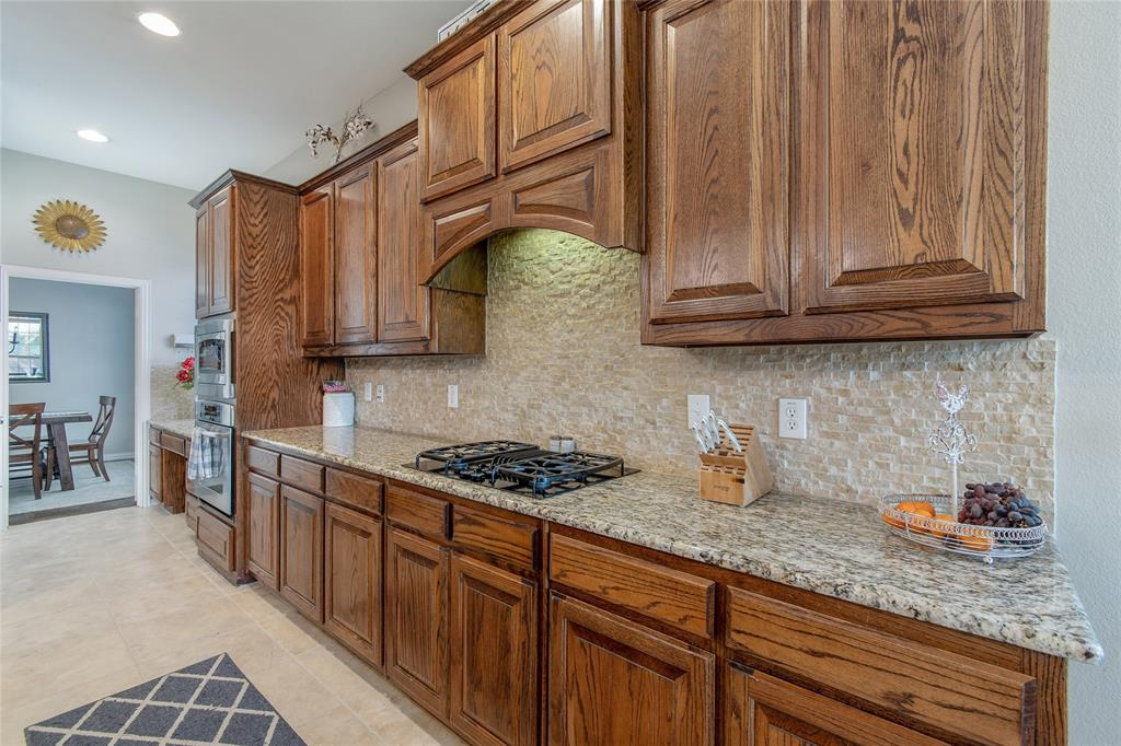 Active | 8308 Primrose Trail Lantana, Texas 76226 15