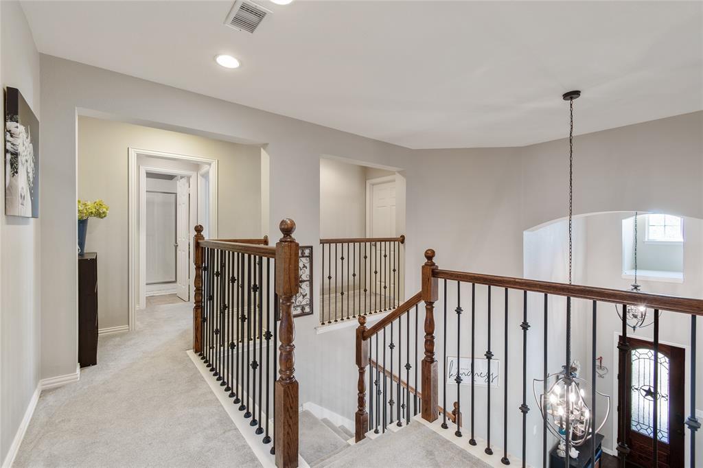 Sold Property | 8308 Primrose Trail Lantana, Texas 76226 22